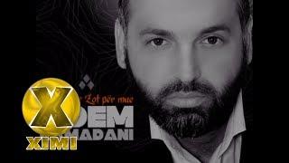 Adem Ramadani Nana Me Nje Sy Dasma Islame 2013