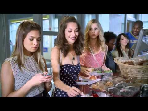 Mean Girls 2 Fashion Mean Girls Official Trailer