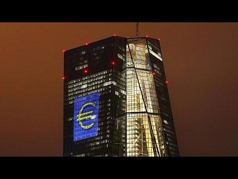 Brexit: σε επιφυλακή οι κεντρικοί τραπεζίτες όλου του κόσμου – economy
