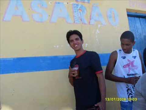 Festa de julho em Conceição do Tocantins - Cko 2008