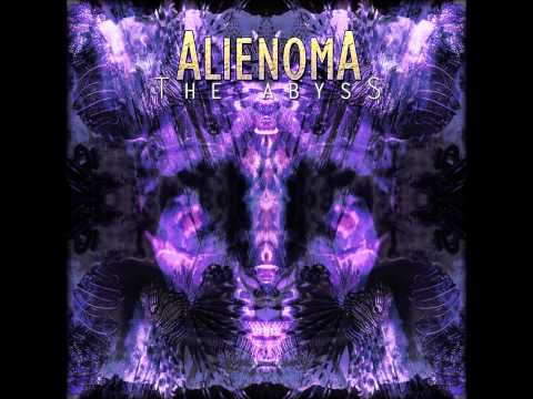 Alienoma - Deja Vu [The Abyss]