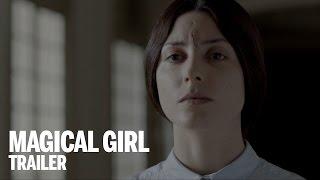 Nonton Magical Girl Trailer   Festival 2014 Film Subtitle Indonesia Streaming Movie Download