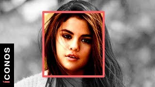 Download Video Selena Gomez pasó por un infierno mientras la prensa se reía de su apariencia MP3 3GP MP4