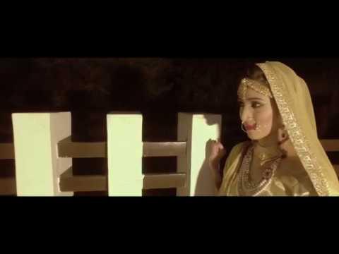 Comercial Ad Film Kunal Acharya
