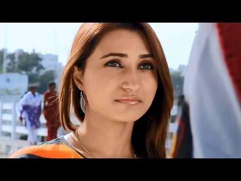 Love Touch Telugu Full Movie Part - 01/13 || Jayanth, Dhruti