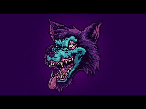"[SOLD] Fast Aggressive 808 Rap Beat ""FANGS"" | Dark Hip Hop Instrumental | Free Type Beat |"