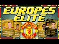 FIFA 14 - IF RVP & THE SPECIAL JUAN! - EE #5