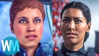 Video Top 10 Most Disappointing Games of 2017 MP3, 3GP, MP4, WEBM, AVI, FLV Desember 2018