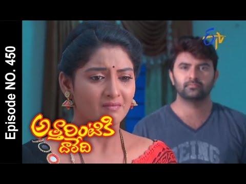 Attarintiki-Daredi--16th-April-2016--అత్తారింటికి-దారేది-–-Full-Episode-No-450