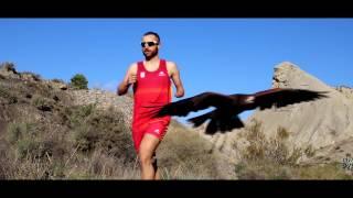 Mensaje Motivador - Jairo Ruiz
