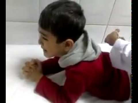 Facebook Videos Posted By Mustafa Butt Main Injection Nahi Lagwaoun Ga Haaa Haaaa Mp Image