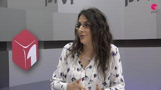 Marija Ćeškić: Hercegovačku hranu treba više promovirati
