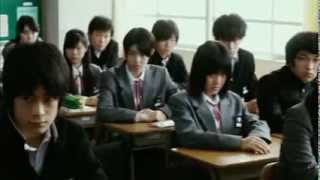 Nonton Another Asian Horror 2012 Film Subtitle Indonesia Streaming Movie Download