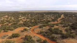 Aspermont (TX) United States  city pictures gallery : 328 Acres Aspermont TX