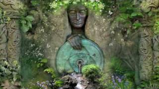 Ubi Caritas Sung By <b>Connie Dover</b> Beautiful Celtic Sound