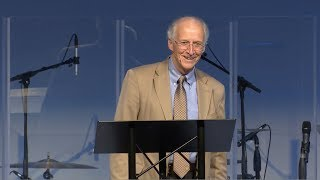 Video Stand on Your Head for Joy: The Reformation Rediscovery of God's Favor in His Word MP3, 3GP, MP4, WEBM, AVI, FLV November 2018