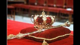 Video Crowns of the World MP3, 3GP, MP4, WEBM, AVI, FLV April 2018
