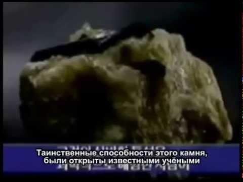 youtube/V6GSS0qbTDc