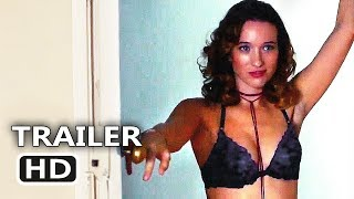 Video THE BUTTERFLY TREE Official Trailer (2018) Drama Movie HD MP3, 3GP, MP4, WEBM, AVI, FLV April 2019