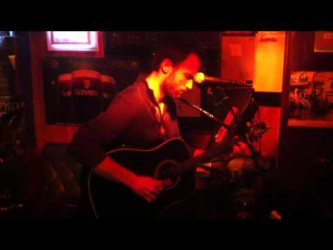 justin purtill great guitar galway.MOV