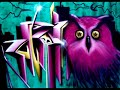 Zdjęcia Graffiti