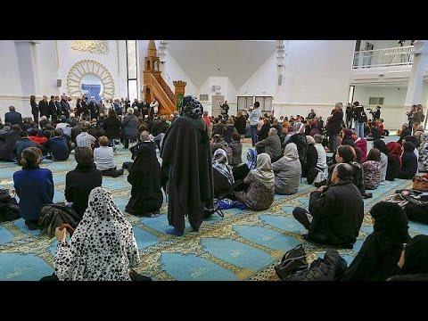 Παρίσι: Ανήσυχη και φοβισμένη η μουσουλμανική κοινότητα
