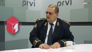 Komesar Madunović: Novi tim radi istragu, ustrajemo na završetku slučaja