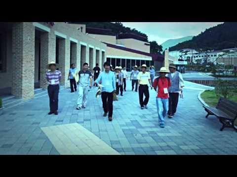 대학생협연합회 2015년 책임실무자워크숍