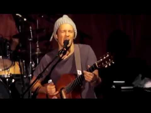 make it mine - 2008 WMG Make It Mine [Live From New York] (Video) http://jasonmraz.com http://twitter.com/jason_mraz http://youtube.com/officialjasonmraz http://youtube.c...