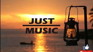 Video Banda Neira - Hujan Dimimpi MP3, 3GP, MP4, WEBM, AVI, FLV September 2017