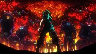 Download Video Boku no Hero Academia【AMV】- The Last Of The Real Ones MP3 3GP MP4
