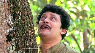 Video Thatteem Mutteem   Ep 178 Arjuna Kavi's poetry madness!!!   Mazhavil Manorama MP3, 3GP, MP4, WEBM, AVI, FLV Mei 2018