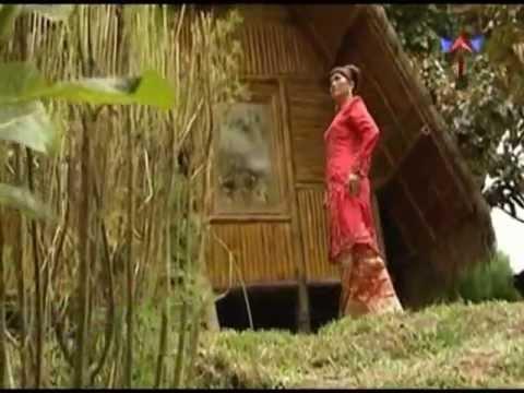 Ria Amelia - Ayam Den Lapeh (High Quality)