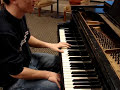 tutorial - Requiem For A Dream on Grand Piano