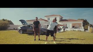 Video Kamikaz Ft. Malaa & Zbig - Outsiders [Clip Officiel] MP3, 3GP, MP4, WEBM, AVI, FLV November 2017
