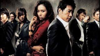 Video Korean Movies 2015 -Open City- Best Action Korean Movies with English Sub MP3, 3GP, MP4, WEBM, AVI, FLV September 2018