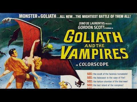 Gordon Scott - Top 16 Highest Rated Movies