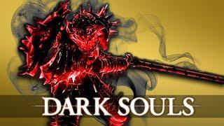 Video Dark Souls - Top 20 Invasions! (16) MP3, 3GP, MP4, WEBM, AVI, FLV September 2018