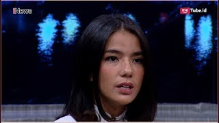 Download Video Tanpa Kasur dan Bantal, Sheila Marcia Tidur Beralaskan Kayu di Penjara Part 2A - HPS 05/09 MP3 3GP MP4