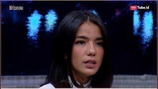 Video Tanpa Kasur dan Bantal, Sheila Marcia Tidur Beralaskan Kayu di Penjara Part 2A - HPS 05/09 MP3, 3GP, MP4, WEBM, AVI, FLV Maret 2019