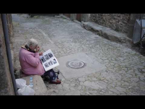 video MIV031