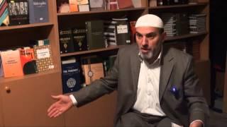 3. Selam Alejkum AJM - Hoxhë Enver Azizi