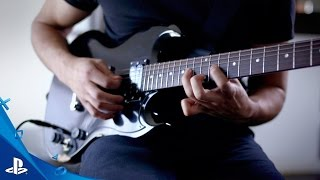 The fastest way to learn guitar is now better than ever. Rocksmith® 2014 Edition – Remastered includes a free downloadable ...