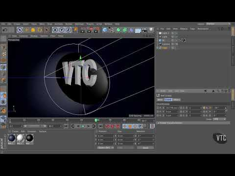 0709   Bringing File Back to After Effects