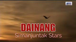Simanjuntak Stars - Dainang