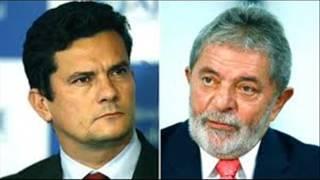 O Ministério Público Federal (MPF) anunciou hoje (12) que vai recorrer à Justiça para aumentar a pena imposta pelo juiz federal Sérgio Moro ao ex-presidente Luiz Inácio Lula da Silva.