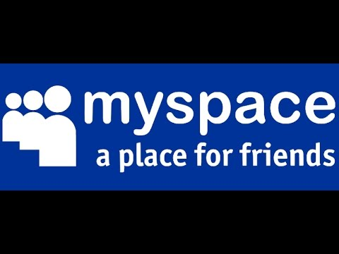 The Rise And Fall Of MySpace