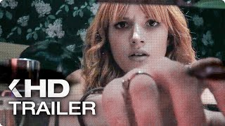 Nonton Keep Watching Trailer  2017  Film Subtitle Indonesia Streaming Movie Download