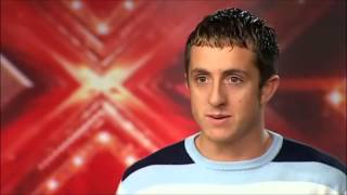 Video The X Factor Season 4 Favourite Bad Auditions Part 31 MP3, 3GP, MP4, WEBM, AVI, FLV Agustus 2019