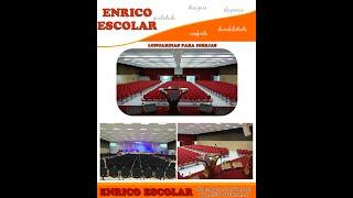 ASSENTO-E-ENCOSTO-PARA-CADEIRAS-ESTOFADAS-DE-IGREJAS-E-ESCOLAS- MOVEIS ESCOLARES-ESCOLAR MOVEIS-CADEIRAS UNIVERSITARIAS-BANCOS PARA IGREJAS-BANCOS ESTOFADOS ...